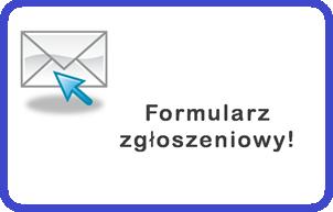 formularz zgłoszeniowy n