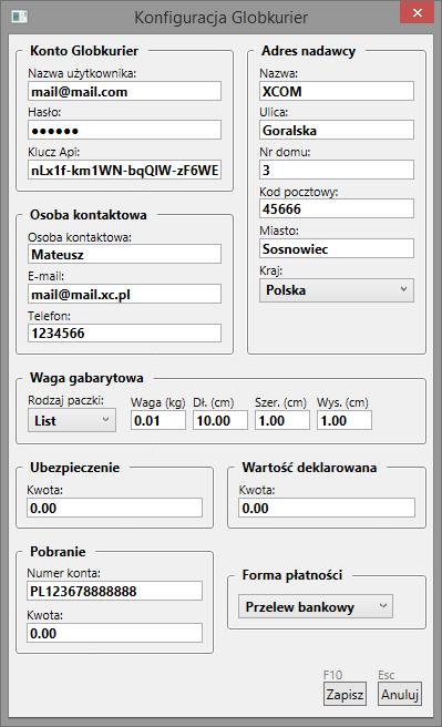 Globkurier-2.jpg