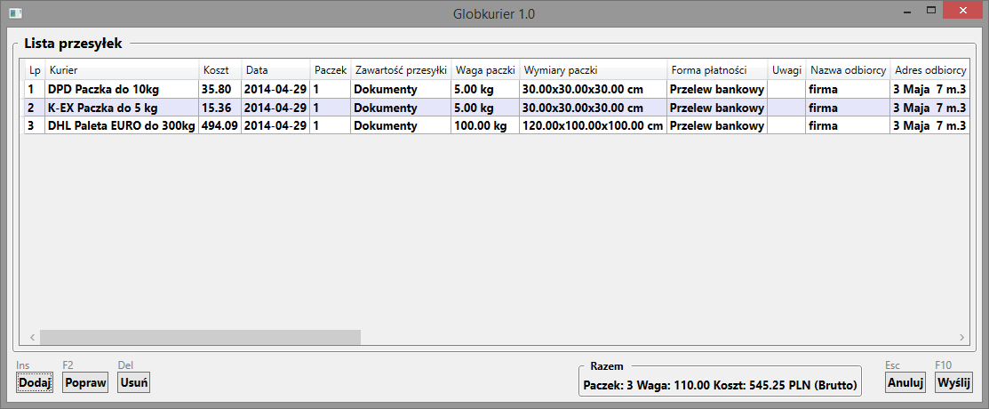 Globkurier-5.jpg