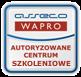 wapro-acserwis