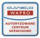 wapro-acszkoleniowe