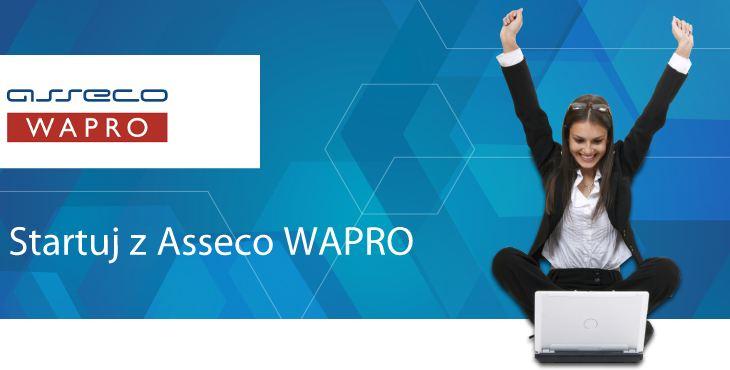 wapro-start