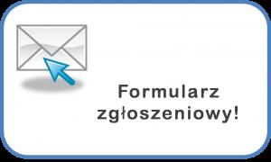formularz-zgłoszeniowy Ikona1