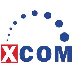 X-COM informatyka dla firm